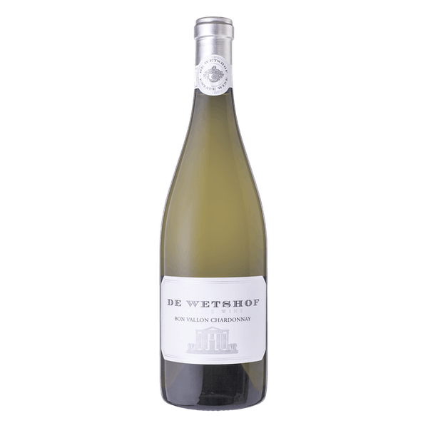 Chardonnay Bon Vallon Wetshof