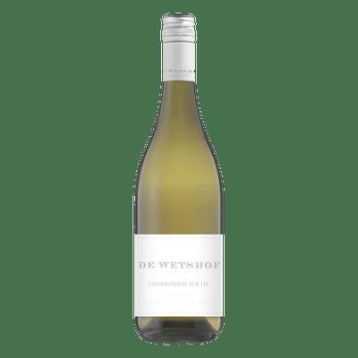 Chardonnay Sur Lie Wetshof