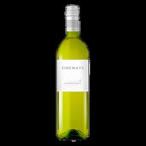 Sideways Chardonnay Wetshof