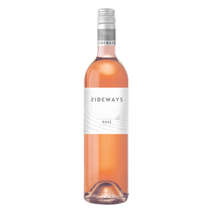 Sideways Pinot Noir Rosé Wetshof