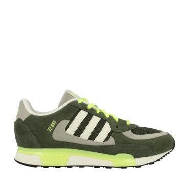 adidas zx 850 heren