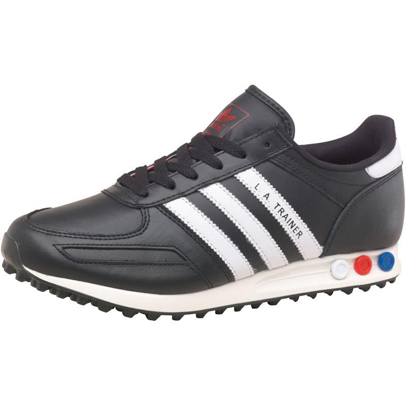 adidas originals heren sneakers