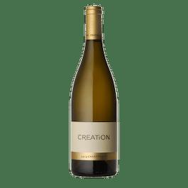 Creation Chardonnay