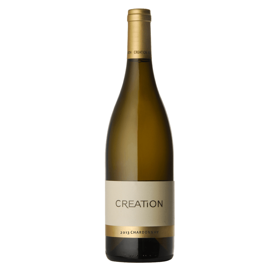 Creation Chardonnay