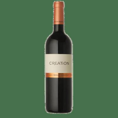 Creation Bordeaux Blend