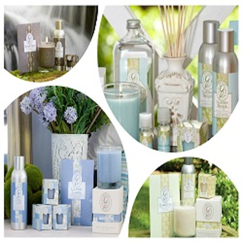 Roomspray, Home Fragrance, Candles en Oil