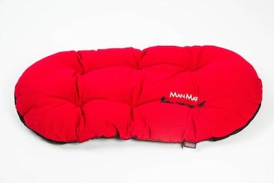 Kussen M 100 x 55 cm