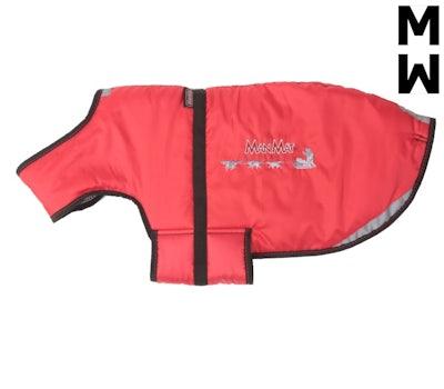 Thermo coat XXS