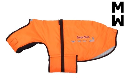 Thermo coat M
