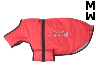 Thermo coat XL
