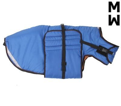 Thermo coat EXL