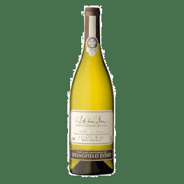 Springfield Sauvignon Blanc Life from Stone