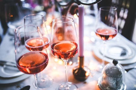 Wijn van de Kaap bestaat 2 jaar 10% korting