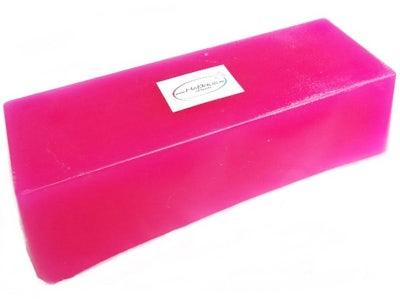 Uniwax rose 250 g +20° tot -20°