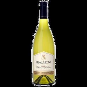 Chenin Blanc Beaumont