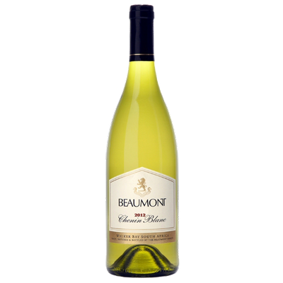 Chenin Blanc Beaumont