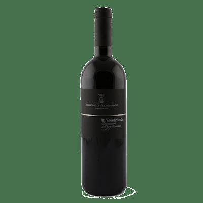 Barone di Villagrande - Etna Rosso