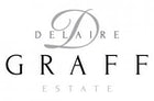 Logo van Delaire Graff