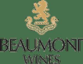 Logo van Beaumont