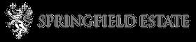 Logo van Springfield
